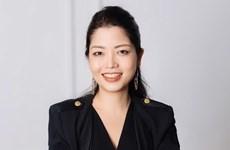 Airbus Group has new general director in Vietnam