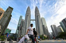 Fitch Solutions revises up Malaysia's 2021 economic growth forecast