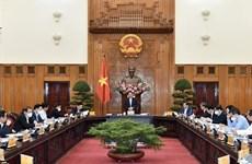 Socio-economic recovery, development scheme should be effective, feasible: PM