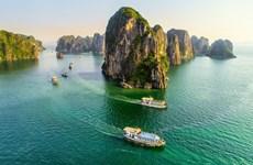 Quang Ninh kicks off tourism promotion activities