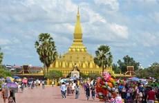Vietnam among priority countries when Laos reopens its door