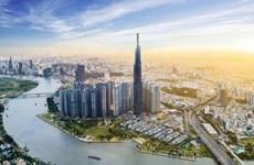 Vietnam remains attractive investment destination: Report