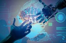 Vietnam-Australia forum seeks measures to boost AI development in Vietnam