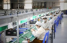Firms in south-east resume production as COVID-19 restrictions ease