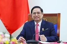 Vietnam, Chile seek to beef up partnership