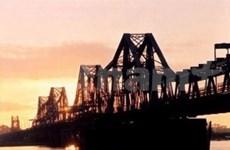 Festival to honour Hanoi's historical bridge