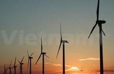 Vietnam has massive potential for renewable's