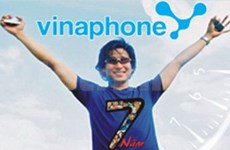 Vinaphone to launch fixed price int'l call package