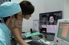 Siemens helps optimise health care procedures in Vietnam