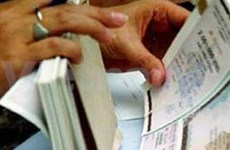 500 billion VND in bonds to be tendered
