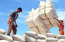 VN expects record rice exports despite price drop
