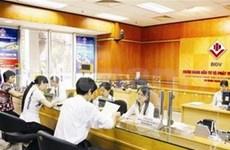 Decree sets stricter standards for banks