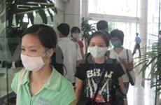 A/H1N1 flu still under control in Vietnam