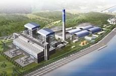 Foreign contractors win multi-million USD power deals