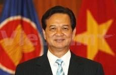 PM advocates Vietnam's responsible involvement in ASEAN