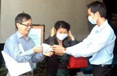 A/H1N1 flu in Vietnam claims 67 more patients