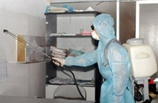 3,950 A/H1N1 cases reported to date