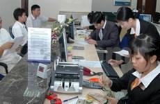 Doing Business: Vietnam cuts taxes, facilitates int'l trade