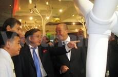 Vietnam encourages green technologies