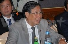 Vietnam ready for UNSC Presidency in October