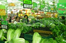 HCM City sees year's highest CPI increase in September