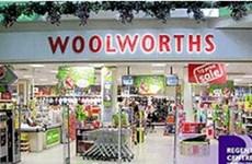 Australian retailer seeks Vietnamese partners
