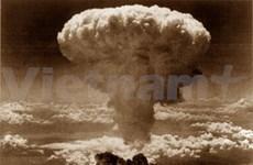 Vietnam reaffirms support for UN disarmament goals