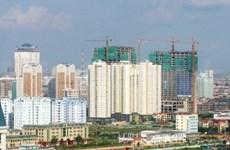 Nine-month ODA disbursement hits 1.7 billion USD