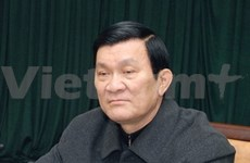 Dak Nong urged to develop forest-based economy