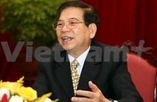 President: Japan - a leading partner of Vietnam