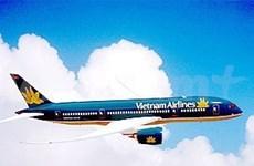 Vietnam Airlines to launch Hanoi-Osaka route