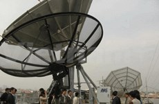 Vietnam vows to assist Cambodia's telecoms