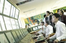 Asian, European media players discuss cooperation