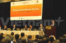 Vietnam facilitates entry of investors into its market