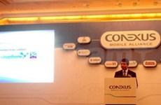 VinaPhone joins Asia's Conexus alliance