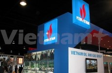 Vietnam to host 10th ASCOPE Conference in 2013