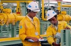 PM kicks off pipeline construction, visits Hau Giang