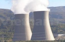 IAEA to evaluate VN's readiness for nuclear power