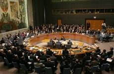 Vietnam hails peace progress in Burundi