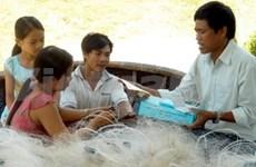 Vietnam's achievements in population work
