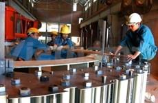 Buon Tua Srah hydro-electric plant gears up