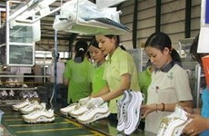 EU approves duty extensions on shoes from Vietnam