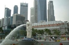 Singapore gives up right to host 2013 SEA Games