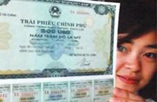 Hong Kong paper hails Vietnam's return to int'l bond market