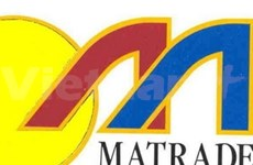 Malaysia to boost service exports to Vietnam