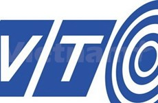 VTC launches first services in Cambodia