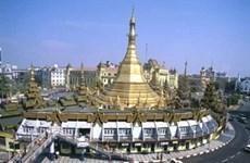 Hanoi-Yangon direct air service opens