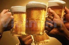 Vietnam's beverage sector attracts int'l investments