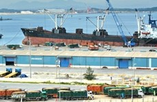 Forum seeks ways to boost Vietnam's marine economy