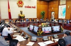 Measures to ensure macro-economic stability discussed